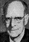 Russell Pancoast, Architect