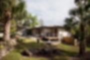 2815 SW 8th Drive, Carlson House.JPG
