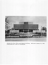 1965IvanPostOffice.webp