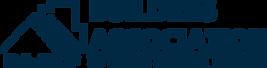 bancf-logo (1).png