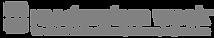 header_main_logo-7-2017.png