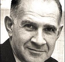 Joe Wilkes, Architect