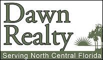 dawn_logo2_edited.jpg