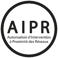 aipr 1.png