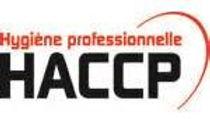 haccp 1.jpg