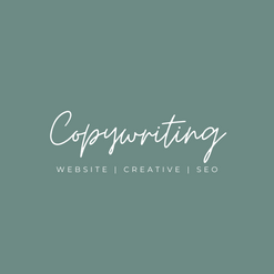 Copywriting Service.png
