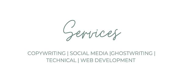 Services Description.png