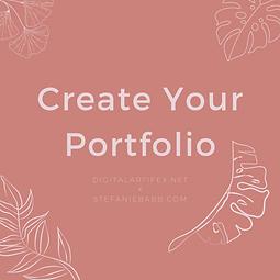 Create Your Portfolio Instagram.png