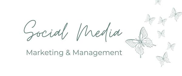 Social Media Marketing & Management.png