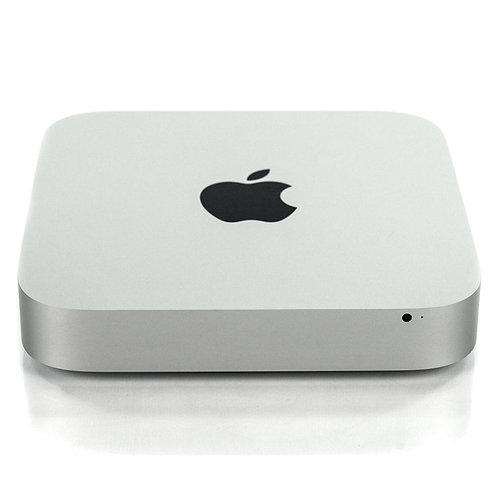 Apple Mac Mini Late 2014 i7-4578U Desktop   In-Store Pick Up