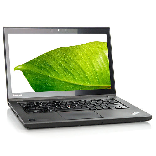 """Lenovo ThinkPad 14"""" T440 Touch i5-4300u Laptop   In-Store Pick Up"""