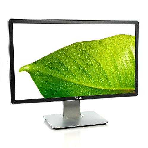 "Dell P2214H 22"" Widescreen 1920x1080 