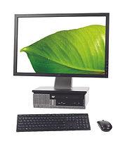 desktop bundle-01.jpg