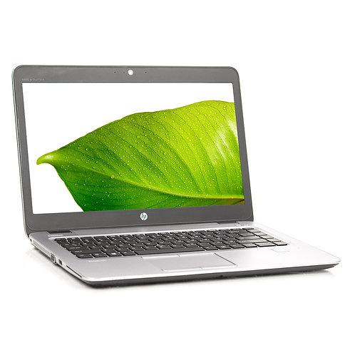 "HP EliteBook 840 G4 14"" i5-7200u Laptop | In-Store Pick Up"