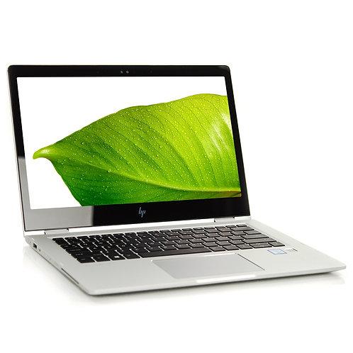 "HP EliteBook x360 1030 G2 13.3"" Touch Screen i7-7600U Laptop | In-Store Pick Up"