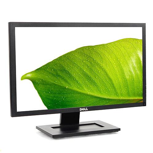 "Dell Professional E2211 22"" Widescreen 1920x1080 Monitor | In-Store Pick Up"