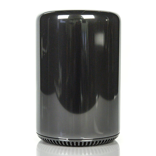 Apple Mac Pro (Late) 2013 | In-Store Pick Up
