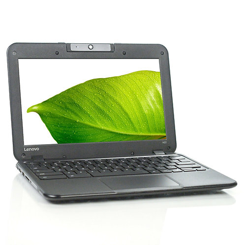 "Lenovo N22 Chromebook 11.6"" | In-Store Pick Up"