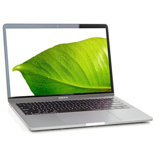 """Apple MacBook Pro 13.3"""" Retina   i5-6360u   Late 2016   In-Store Pick"""