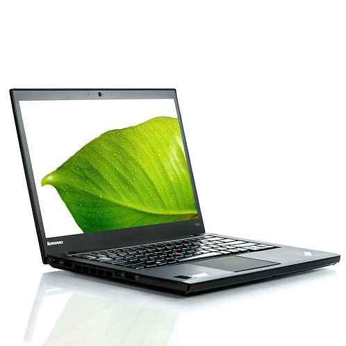 "Lenovo ThinkPad 14"" T440s i5-4300U Laptop 