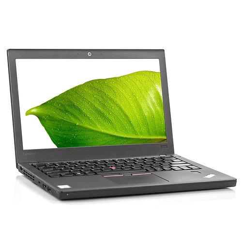 "Lenovo ThinkPad X270 12"" i5-6300u Laptop   In-Store Pick Up"