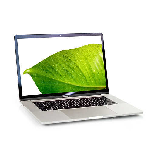 "MacBook Pro 15"" Late 2016 