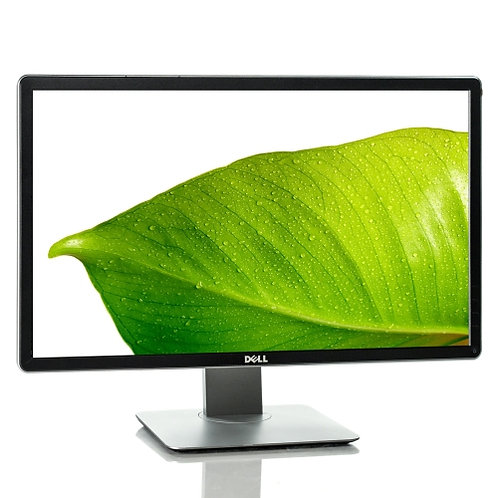 """Dell P2314Ht 23"""" Widescreen 1920x1080 Monitor   In-Store Pick Up"""