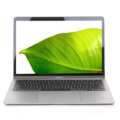 "Apple MacBook Air 13"" Retina 