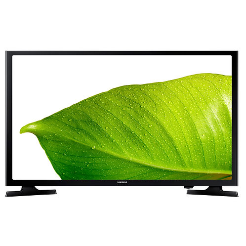 40'' Samsung 1080P LED Smart UN40N5200 TV | In-Store Pick Up
