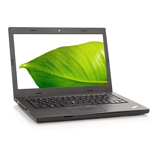 "Lenovo ThinkPad 14"" L460 i5-6200u Laptop   In-Store Pick Up"