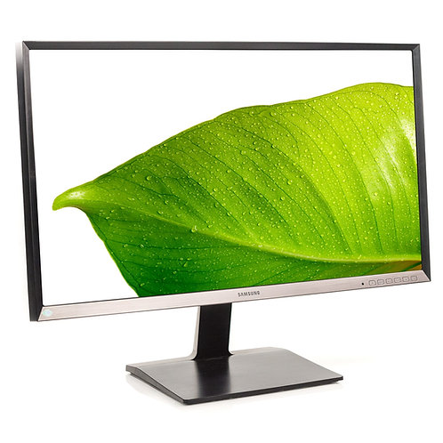 """Samsung S32D850T 32"""" Widescreen HDMI WQHD 2560x1440 Monitor 