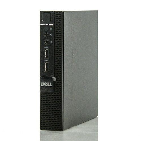 Dell Optiplex 9020 i5-4590T Micro | In-Store Pick Up
