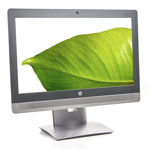 HP ProOne 600 G2 i5-6600 All In One | In-Store Pick Up