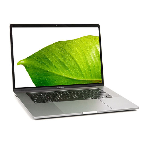 """MacBook Pro 15"""" Mid 2017 