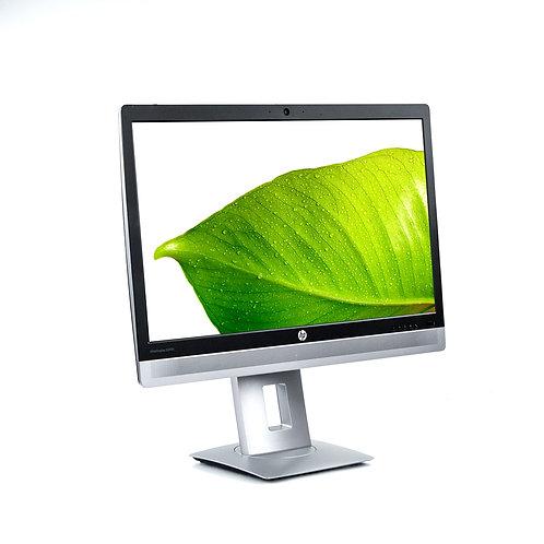 "HP EliteDisplay E240 24"" Widescreen HDMI 1920x1200 Monitor | In-Store Pick Up"