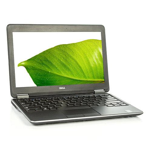 """Dell Latitude E7240 12"""" Laptop   In-Store Pick UP"""