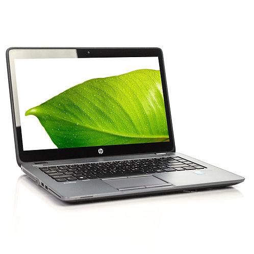"HP EliteBook 14"" 840 G2 i5-5300U Touch Screen Laptop | In-Store Pick Up"