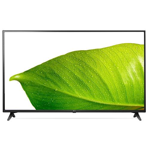 "55"" LG 4K LED HDR Smart 55UM7300 TV   In-Store Pick Up"