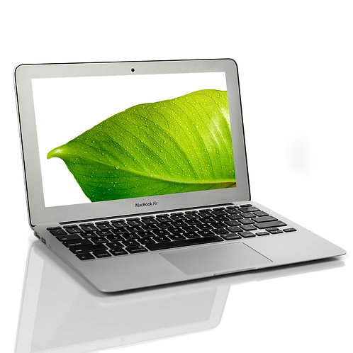 "Apple MacBook Air 11"" Early 2015 | i5-5250u | In-Store Pick Up"
