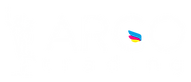 argo-logo-h5.png