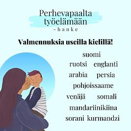 Valmennuksia useilla kielillä!.png