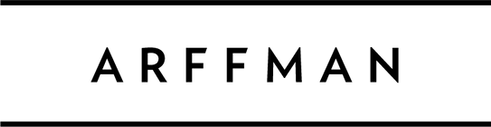 arffman_logo_black_RGB (2).png