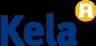 Logo_Kela_rgb.png
