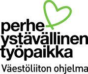 PYT_ohjelma_logo (002).jpg