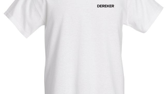 DEREKER