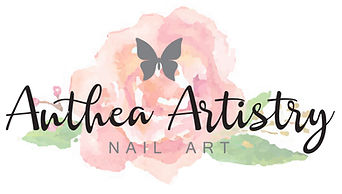 Anthea%20Artistry%20Logo_edited.jpg