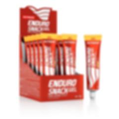 endurosnackgel-apricot-tuba.jpg