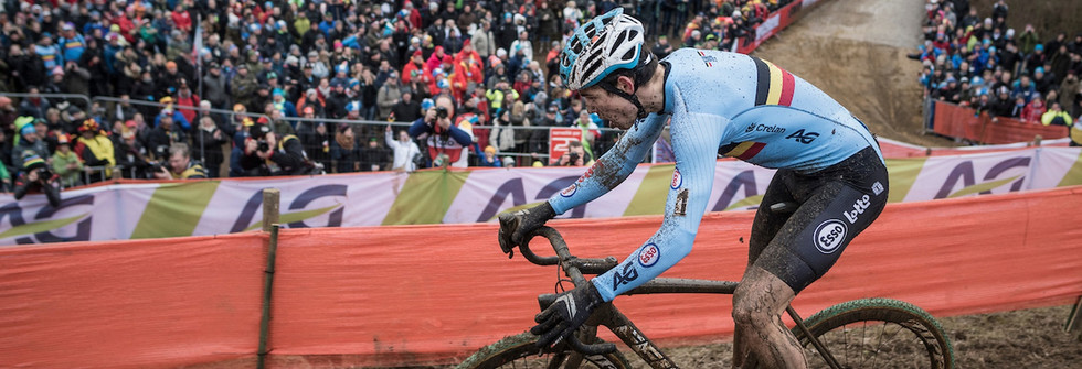 Kramon_UCI_CX_Worlds2017_MenElite_2557.j