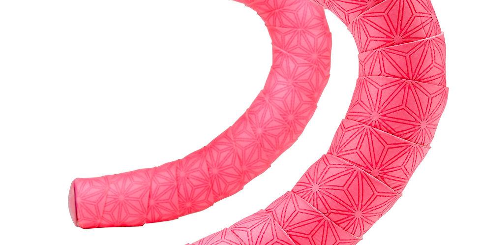 Hot Pink Super Sticky Kush
