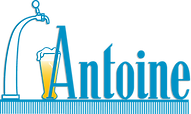 Antoine-logo-turquoise.png